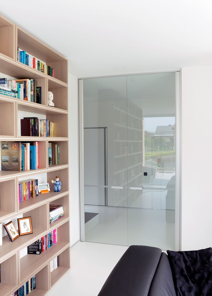 17 Best images about Glazen deur woonkamer on Pinterest   Glass design, Pivot doors and Wands