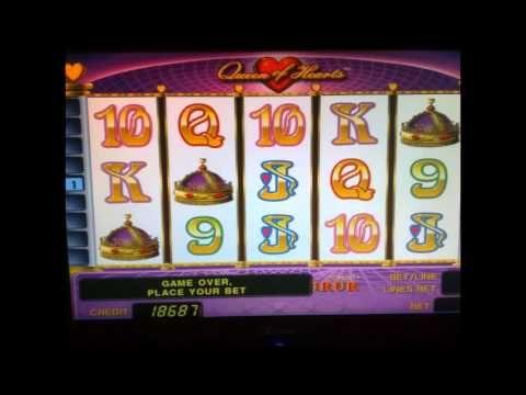 Durchsuchen Sie diese Website http://www.spielautomatentricks.eu/ für weitere Informationen auf spielautomaten tricks.