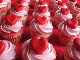 frases para cupcakes - Buscar con Google