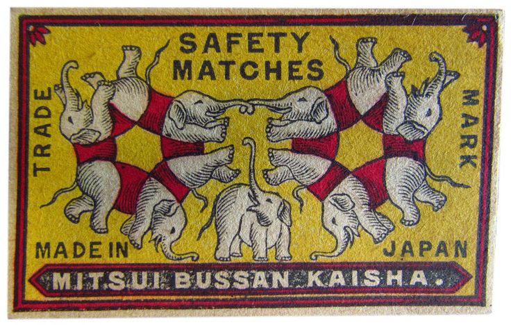 191 best olifant papier paper images on pinterest for Decoration or embellishment crossword