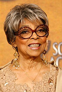 Ruby Dee - IMDb Ruby Dee was born on October 27, 1922 in Cleveland, Ohio, USA as Ruby Ann Wallace. She was an actress, known for American Gangster (2007), Do the Right Thing (1989) and A Raisin in the Sun (1961). She was married to Ossie Davis and Frankie Dee Brown. She died on June 11, 2014 in New Rochelle, New York, USA.