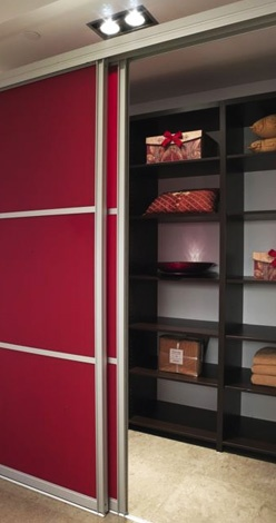 Sliding Glass Room Dividers by EFI & 15 best Sliding Doors images on Pinterest   Sliding doors ...