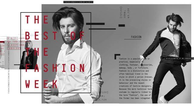 Download AE project http://videohive.net/item/fashion-magazine-promo/14734779?ref=3uma