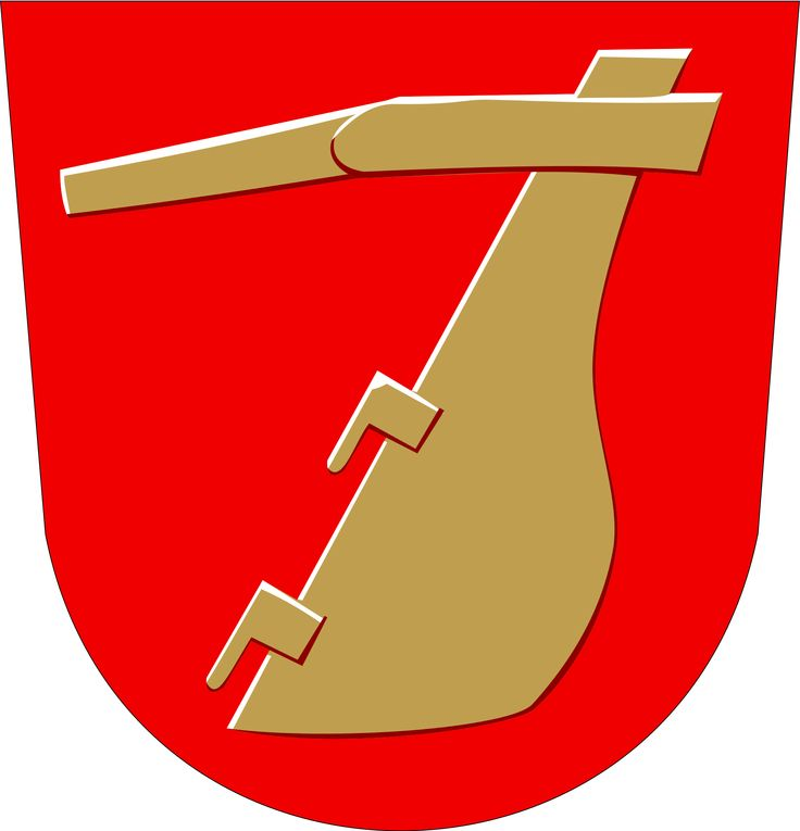 VELKUA, is a former municipality of Finland. It was, together with Merimasku and Rymättylä, consolidated with the town of Naantali on January 1, 2009.