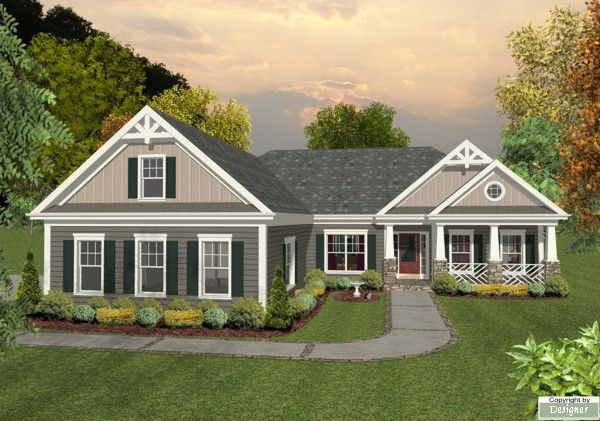 This 1 Story Country Features 1800 Sq Feet Call Us At 866