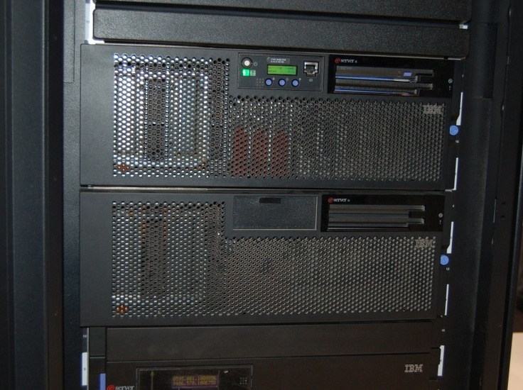 17 best images about computers on pinterest ibm other and new technology