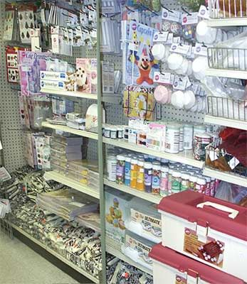 wilton cake decorating supplies - Cake Decorating Supplies Near Me