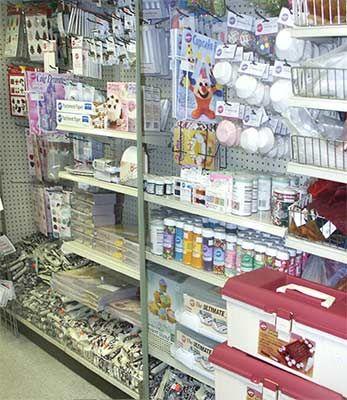 Cake Decorating Supplies Stores Toronto