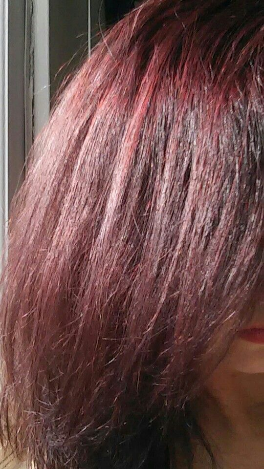Wella Color Charm Liquid Permanent Color Sally39s Beauty