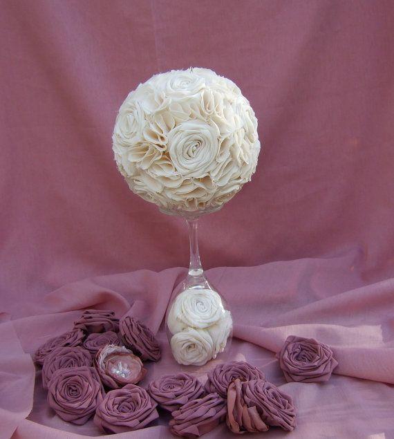 Best pomander balls images on pinterest
