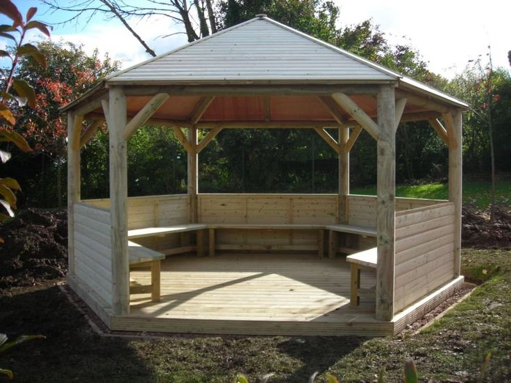 Outdoor Classroom Design Plans ~ Best images about outdoor classroom on pinterest