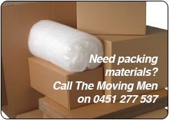 The Moving Men is one of the best removal companies and is listed as a prolific cheap removalist in Gold Coast. Visit website now to know more about our services.