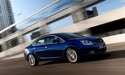 http://www.2016-2017reviewreleasedate.com/2015/10/2016-buick-verano-specs-review-and-release-date.html