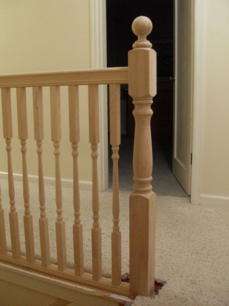 Best 19 Best Images About Rails And Bannisters On Pinterest 400 x 300