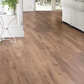 Easy Installation Systems For Laminate Wood Floors   Los Angeles Laminate  Flooring   Los Angeles Flooring