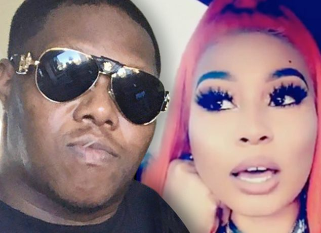 August 10 2017: Houston rapper  Z-Ro was arrested on July 26 and charged with domestic battery  following accusations of assault. The alleged victim is Z-Ros fellow  Houston-based rapper and ex-girlfriend Just Brittany.  Now audio of the alleged assault just leaked.  Video Player  00:00  01:00  Just Brittany waited three months to file a police report for the  incident according to TMZ which has Z-Ro questioning her motives. Cops  arrested him after she played a 21-minute audio recording…