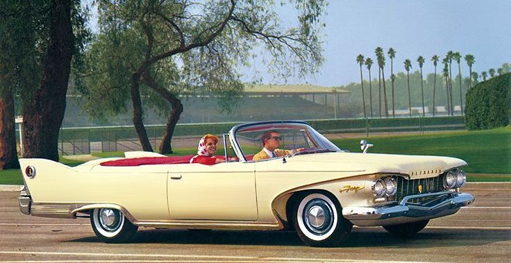 1960 Plymouth Fury appreciated by Motorheads Performance www.classiccarssanantonio.com