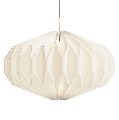 Orikata Modern Saucer Pendants Dining And Kitchen Lighting Room Furniture Board