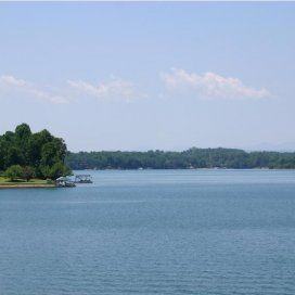 LandCentury.com offers a residential land for sale in South Carolina