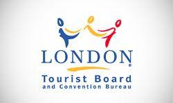 London Logo Design