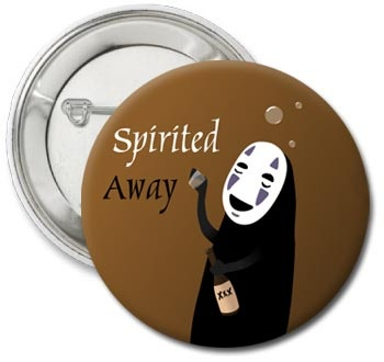 Spirited Away. $0.99