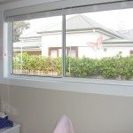 roller shutters installed on houses in Newcastle and the Hunter Valley (19)
