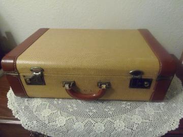 10 best vintage luggage images on Pinterest | Vintage luggage ...