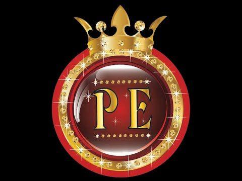 Celebrando 1er Aniversario Prestige Entertainment, GRACIAS ARMANDO, THE PRESTIGE ENTERTAINMENT, TRABAJAR CONTIGO Y EDDY CORDERO, ES LO MAXIMO, SON PROFESIONALES DE CREDIBILIDAD Y PRESTIGIO.  EN LA UNION ESTA LA FUERZA, Y LA HERMANDAD PROFESIONAL QUE HEMOS CREADO ES DE PRESTIGIO. SU PRESTIGIO LOS HARA CRECER. Y GRACIAS A TODOS LOS AMIGOS DE A VERDAD QUE ESTUVIERON CON NOSOTROS CELEBRANDO EL ANIVERSARIO DE PRESTIGE ENTERTAINMENT.-VIDEO POR EDDY CORDERO