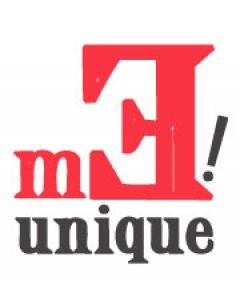 MeUnique