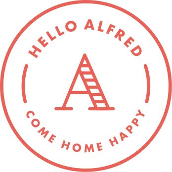 Alfred takes care of it so you don't have to.  Dry-cleaning, laundry, groceries, cobbler, tailor, packages, pharmacy, and donations.