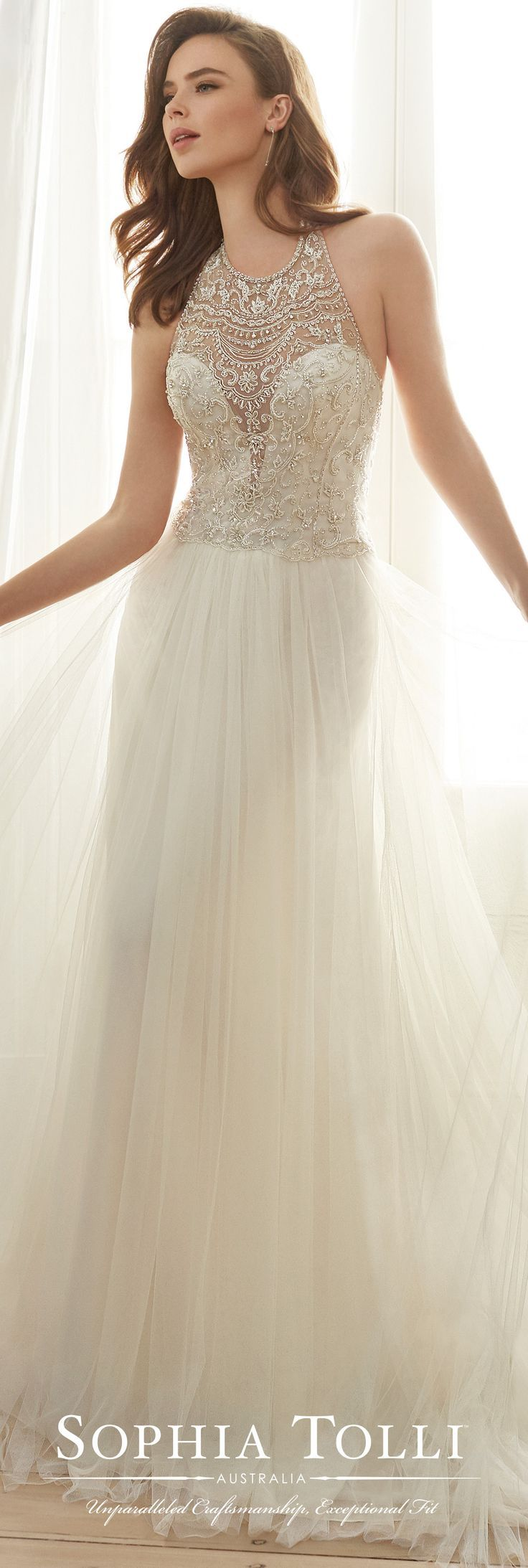 7 best How Much Does Wedding Gown Preservation Cost images on ...