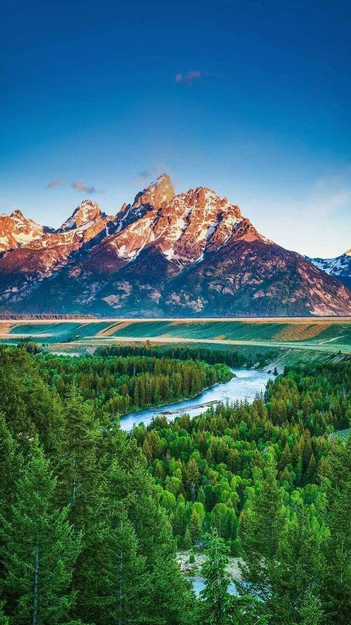Beautiful Wallpaper Landscape Photographers Beautiful Nature Wallpaper Beautiful Wallpapers