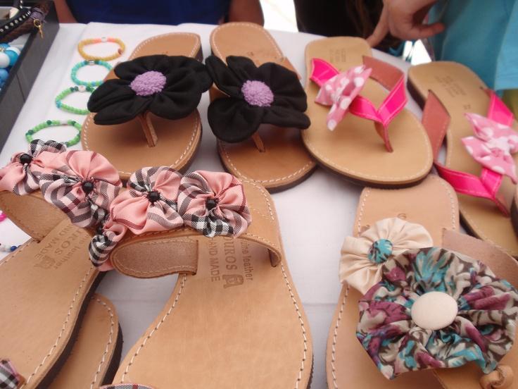 handmade sandals  info:fb Eleni Maniati         email:elenimaniati79@yahoo.gr