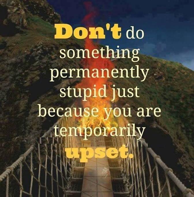 Famous Quotes About Burning Bridges. QuotesGram