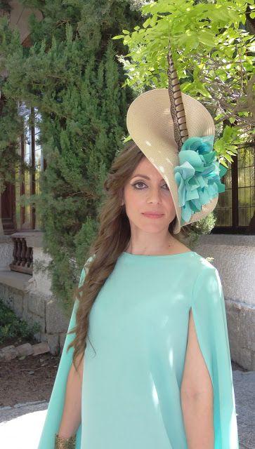 Rita Von: mayo 2013