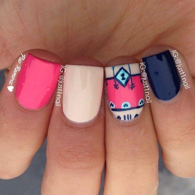 just1nail #nail #nails #nailart