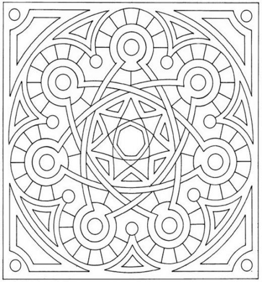 228 best Islamic coloring images on Pinterest