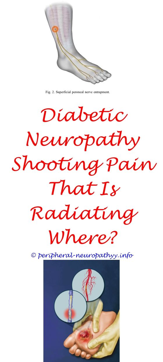 support groups for diabetic amyotrophic neuropathy - tuning fork test for neuropathy.neuropathy and pain centers of texas arlington neuropathy treatment guidelines best topical neuropathy pain relief medication 4852243421