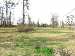 Lot 1 Oak Manor Estates, Orange, OFISD, great lot in an established neighborhood to build your dream house on.  Call Taura Hogan 409-988-9188, t.dediego@yahoo.com for any information