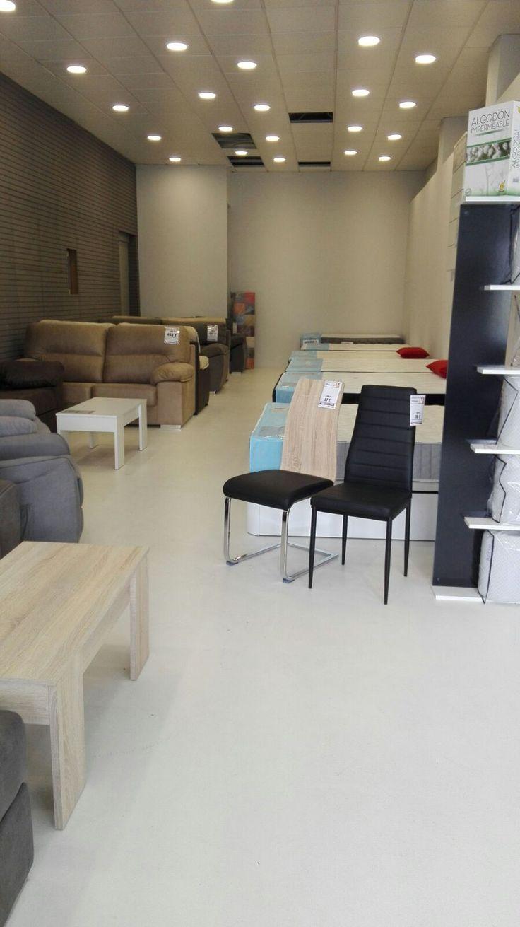 Muebles Rusticos En Sevilla Trendy Armario Empotrado Rstico  # Muebles Liquidacion Sevilla