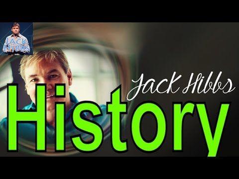"Download Jack Hibbs Prophecy - ""History Of Israels Wars ..."