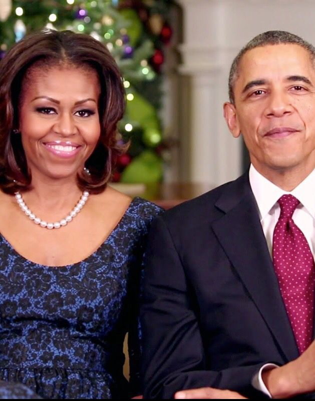 #REMINDER  President Of The United States  #BarackObama Will Speak On Wednesday July 27, 2016 & First Lady Of The United States #MichelleObama Will Speak On The First Night Monday July 25, 2016 Democratic National Convention Check Your Local Listing  Democratic National Convention will be held July 25-28, 2016 in Philadelphia and features and all-star lineup of speakers, including President Barack Obama, First Lady Michelle Obama, Vice President Joe Biden, Bill Clinton and Bernie Sanders…