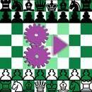 Download Chess Engines Play Analysis:  Chess Engines Play Analysis V 0.4.5 for Android 2.2+ top banner, see Tips in helpIf during installing, the app starts badly, with the device horizontally; restart the app once. This app is NOT to play Internet chess games, only for play with engines. A chess engine is a part of the program that...  #Apps #androidgame ##Javiolo  ##Board