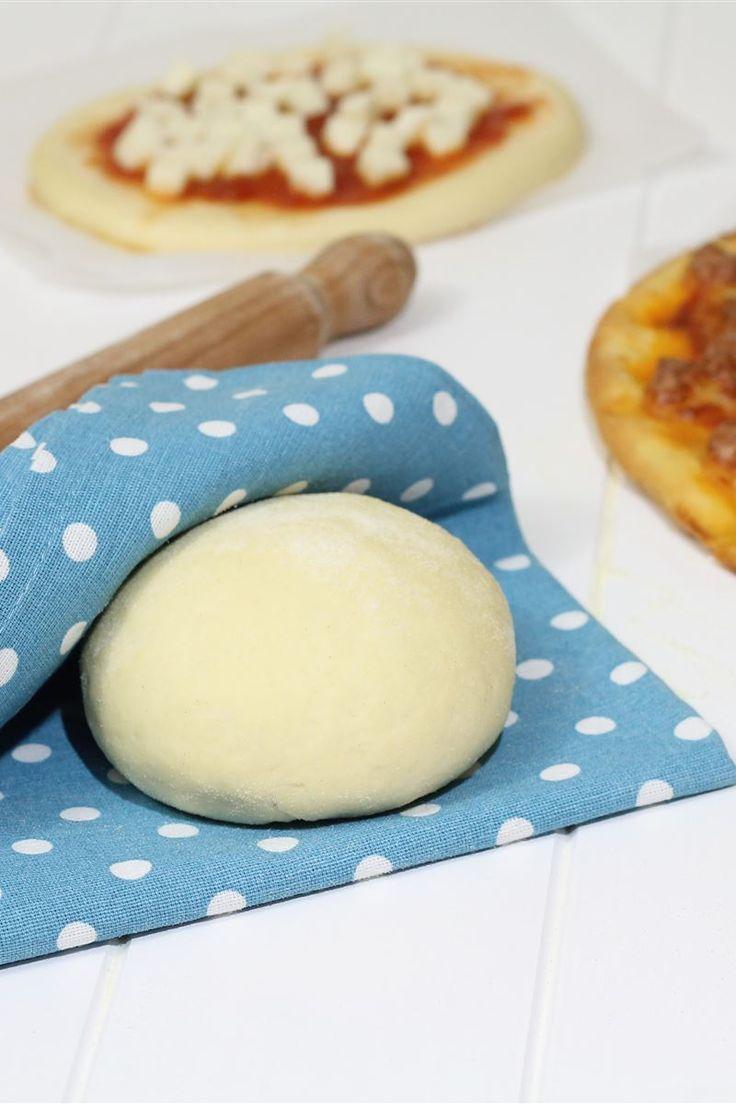 La pizza è il piatto più internazionale della cucina napoletana e italiana.