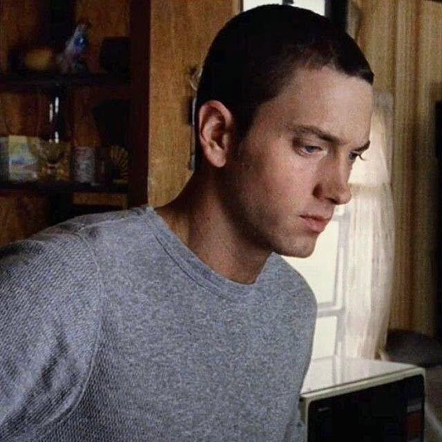Pin By Jackie Trujillo On Eminem Eminem Eminem Rap Eminem Photos