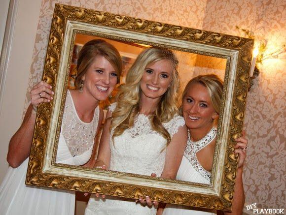Ideas For Wedding Photo Booth: Best 25+ Wedding Photo Booths Ideas On Pinterest