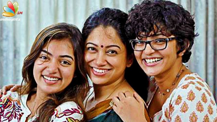 Nazriya starts shooting for comeback film | Parvathy, Anjali Menon | Hot Tamil Cinema NewsNazriya is BACK! The bubbly actress will be seen onscreen with Prithiviraj, Parvathy in an Anjali Menon directed film. Watch NOW! Click the below link... Check more at http://tamil.swengen.com/nazriya-starts-shooting-for-comeback-film-parvathy-anjali-menon-hot-tamil-cinema-news/
