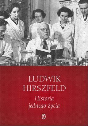 Historia jednego życia Ludwik Hirszfeld Ludwik Hirszfeld - lekarz, bakteriolog i immunolog - urodził się w 1884 r w zasymilowanej rodzinie polskich Żydów. Do jego najważniejszych osiągnięć naukowych należy praca nad grupami krwi. Podczas okupacji Hirszfeld przebywał w getcie warszawskim. Prowadził tam wykłady, pracował naukowo. W lipcu 1942 wyszedł z getta na aryjską stronę, rok później, zaczął spisywać swój pamiętnik. Wydawnictwo Literackie Warszawa, 2011