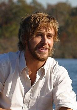Love The Long Hair Oh Noah Ryan Gosling Ryan Gosling The Notebook Hey Girl