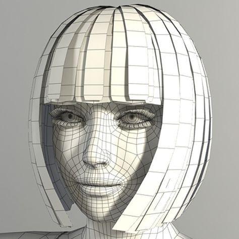 Imagenes de topologia hibridal dresses